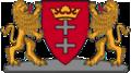 Freistaat-Danzig-Logo.png