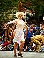 Fremont Solstice Parade 2010 - 376 (4719673703).jpg
