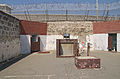 Freo prison WMAU gnangarra-141.jpg
