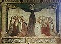 Fresken Castello di Fenis-7.jpg