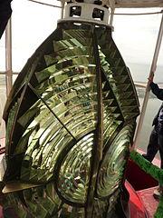 Frises Decoratives Bois Leroy Merli