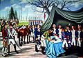 Fresque du Traité de la Jaunaye.jpg
