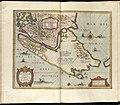 Freti Magellanici ac novi freti vulgo le Maire exactissima delineatio (8429936477).jpg