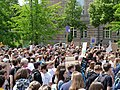 FridaysForFuture protest Berlin 31-05-2019 16.jpg