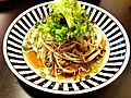 Fried Pork Bean Sprout.jpg