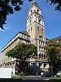 Friedenau Rathaus Friedenau.jpg