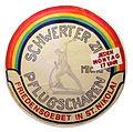 Friedensgebet-Leipzig-Plakat-IMG 3433-b-ar2-m.jpg