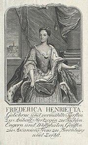 File:Friederica Henrietta von Anhalt-Köthen (1702 - 1723).jpg
