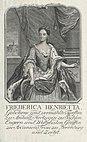 Friederica Henrietta von Anhalt-Köthen (1702 - 1723).jpg
