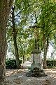Friedhof Laa an der Thaya 4695.jpg