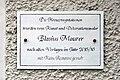 Friedhof Mariapfarr - plaque.jpg