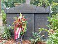 Friedhof Melaten November 2016 Suth Adenauer.jpg