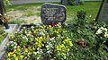 Friedhof piusgemeinde berlin Juni 2017 - 16.jpg