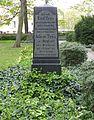 Friedhofspark Pappelallee (20).jpg