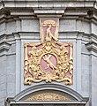 Friesenhausen Kirche Wappen 3110851.jpg