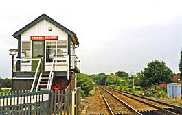 Frisby station site geograph-3538801-by-Ben-Brooksbank.jpg