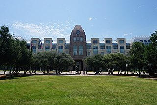 Frisco, Texas City in Texas, United States