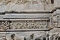 Frise sculptée (Jagdish Temple) - 05.jpg