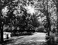 Frith, Francis - Bisham, Berkshire (Zeno Fotografie).jpg