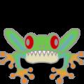 Frog cartoon.png