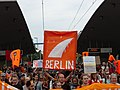 Front of the Seebrücke demonstration Berlin 06-07-2019 71.jpg