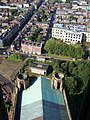 Front roof of the Anglican Cathedral - geograph.org.uk - 1005943.jpg