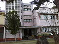 Front view of District Library, Sonitpur, Tezpur.jpg