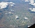 Fucine Plain -Aerial photographs- 2010-by-RaBoe-70.jpg