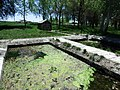 Fuente y lavadero de Berlangas de Roa 05.jpg