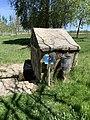 Fuente y lavadero de Berlangas de Roa 06.jpg