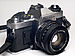 Fujica AX-1 35mm film SLR.jpg