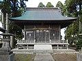 Fujimaki, Imizu, Toyama Prefecture 939-0405, Japan - panoramio (3).jpg