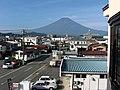 Fujiyoshida city looking south 640.jpg