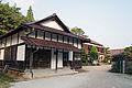 Fukiya elementary school04s3200.jpg