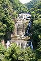 Fukuroda Falls 09.jpg