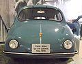 Fuldamobil S-4 1956 Front 1.JPG