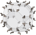 Full octahedral group elements in truncated cuboctahedron; JF.png