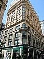 Fulton Building 87 Nassau Street.jpg