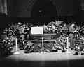 Funeral of William Lyon MacKenzie King, July 24, 1950 - Funérailles de William Lyon Mackenzie King, 24 juillet 1950 (39295648384).jpg