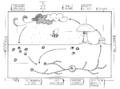 Fungi Sexual reproduction cycle.png