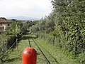 Funicolare di Montecatini Terme - panoramio (7).jpg