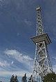Funkturm Berlin (7915259336).jpg
