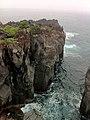 Futo, Ito, Shizuoka Prefecture 413-0231, Japan - panoramio (4).jpg