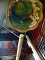 Fuyan Monastery - panoramio - A J Butler (6).jpg