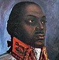 Général Toussaint Louverture (cropped).jpg