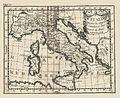 Géographie Buffier-carte de l'Italie.jpg