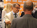 Göran Hägglund, 2013-09-09 01.jpg