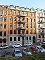 Götabergsgatan 30.jpg