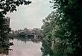 Göteborg - KMB - 16001000225112.jpg