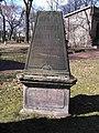 Göttingen-Grave.of.Abraham.Gotthelf.Kästner.01.jpg
